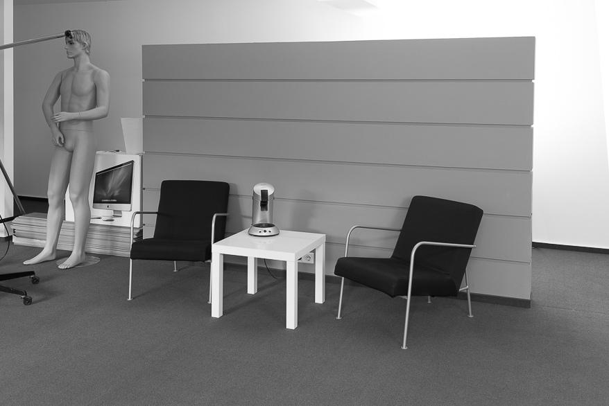 studio_langenfeld_1